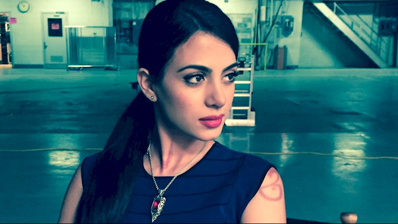 Shadowhunters - 8 Signs You're Totally Isabelle Lightwood - Thumb