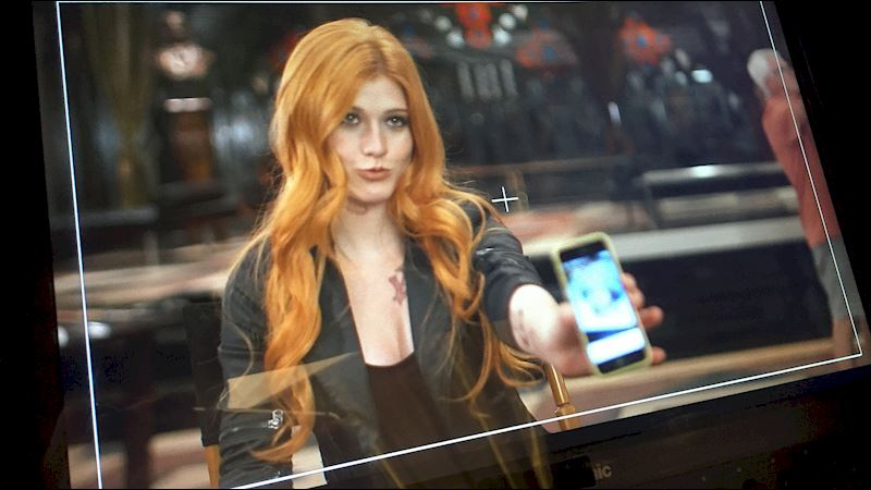 Shadowhunters - 8 Ways Clary Fray Is Every One of Us - Thumb