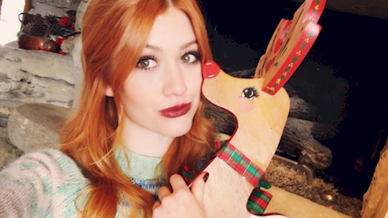Shadowhunters - 8 Merry Musings You Might Have Missed - Thumb