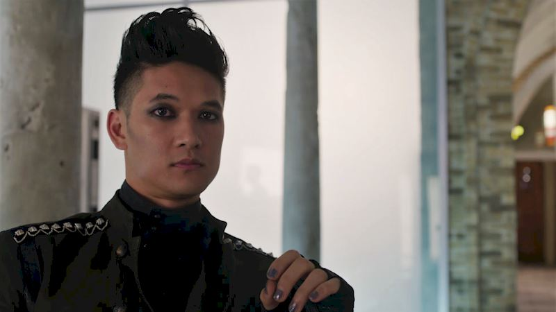 Shadowhunters - 16 Times Magnus Was So Real It Broke Our Hearts! - Thumb