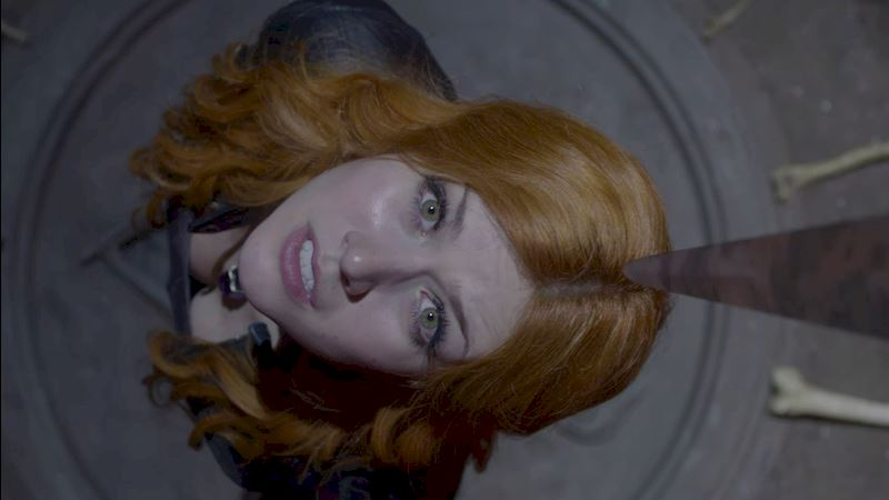 Shadowhunters - 18 Things We Learned From Episode Two! - Thumb