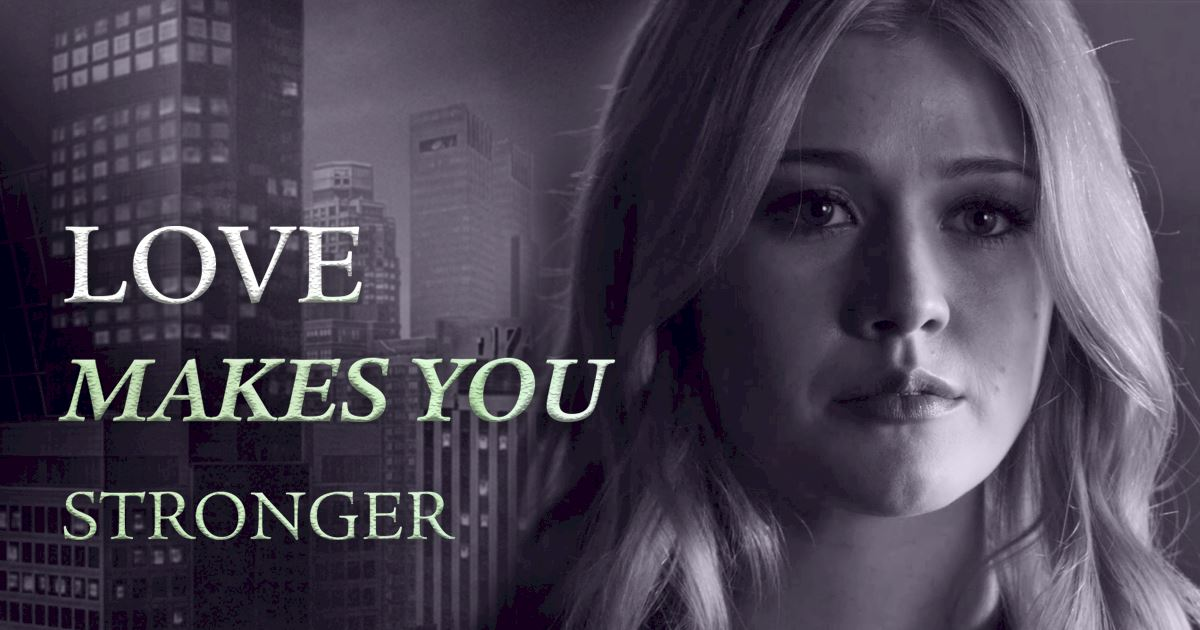Shadowhunters - 10 Shadowhunters Quotes About Love That Will Change Your Life! - 1002