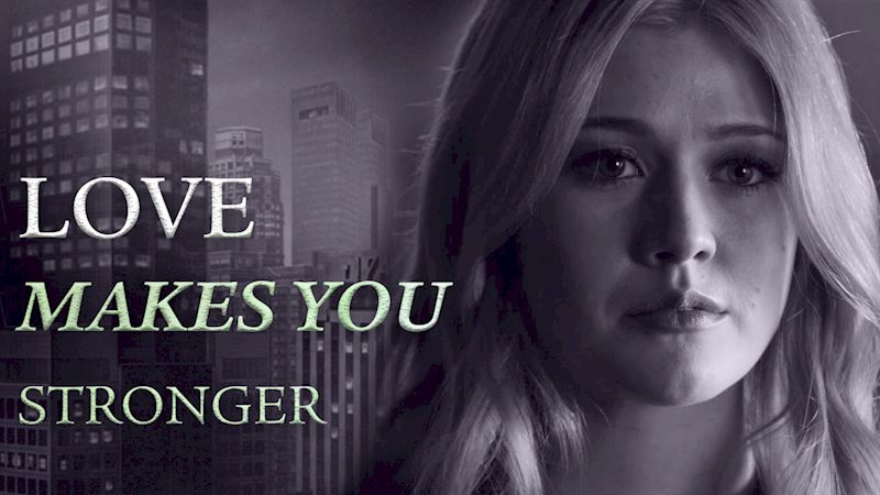 Shadowhunters - 10 Shadowhunters Quotes About Love That Will Change Your Life! - Thumb