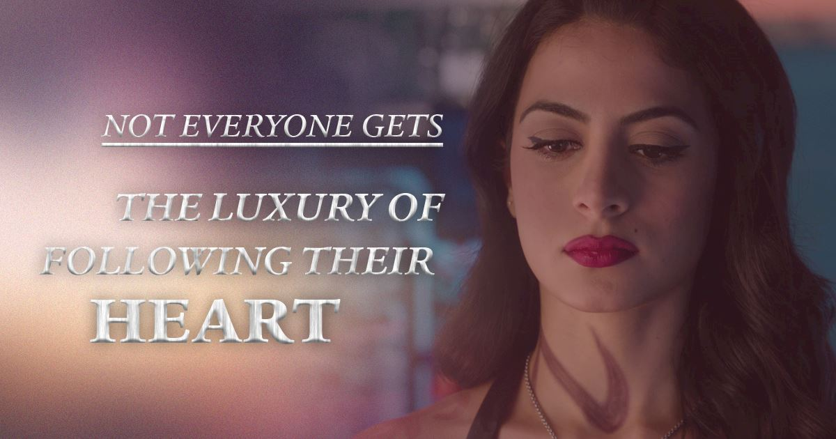 Shadowhunters - 10 Shadowhunters Quotes About Love That Will Change Your Life! - 1010