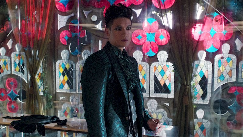 Shadowhunters - Have You Really Been Paying Attention? Take This Season 1 Details Quiz To Prove It! - Thumb