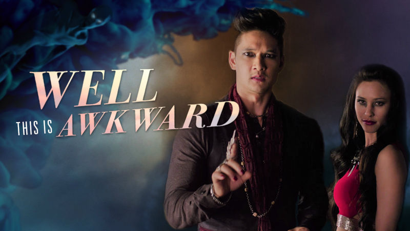 Shadowhunters - Camille And Magnus: Everything We Know About Them After Watching Season 1! - Thumb