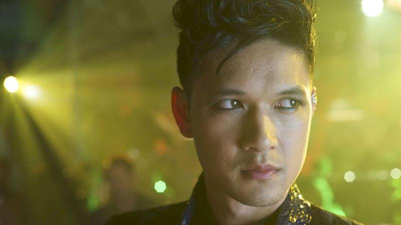 """Shadowhunters - Episode 4: Preview - """"The Key To The Future Is Locked In Her Past"""" - Thumb"""