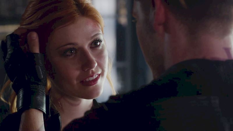Shadowhunters - 30 Mind Blowing Things We Learned From Episode Six - Thumb