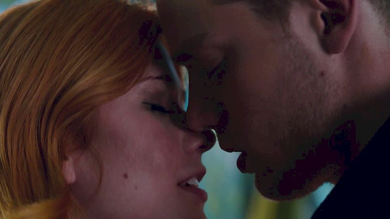 "Shadowhunters - Episode 107: ""Major Arcana"" Official Recap - Thumb"