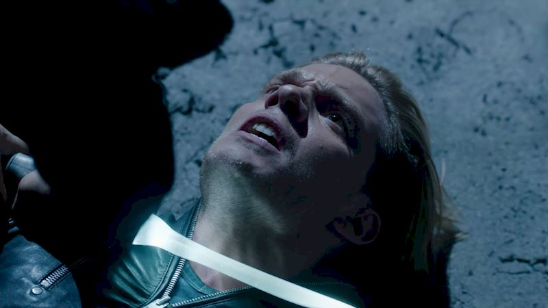 Shadowhunters - 24 Things We Learned From Episode Nine That Will Blow Your Mind! - Thumb