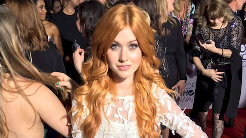 Shadowhunters - 10 Things You Might Have Missed: Red Carpets And Sneaky Selfies - Thumb