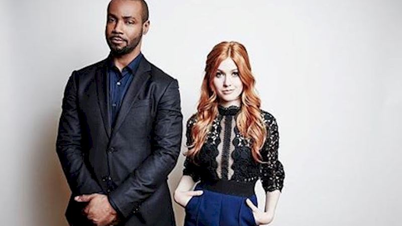 Shadowhunters - Show-Offs and Showbiz: Here are 12 Things You Might Have Missed! - Thumb