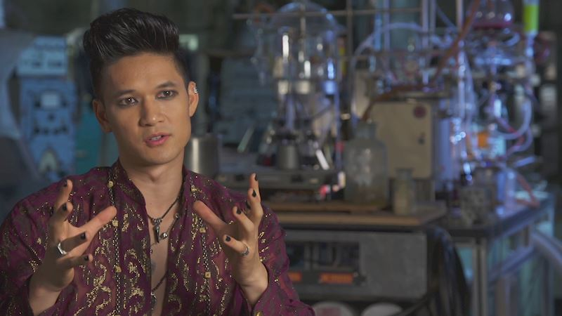 Shadowhunters - Why You NEED To Watch Shadowhunters: Video!  - Thumb
